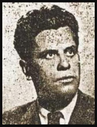 Борис-Бунев